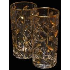 Набор для виски Cre Art 243080
