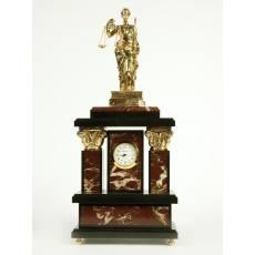 """Часы """"Фемида"""" RV29054CG"""