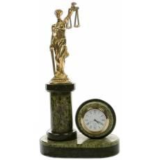 """Часы """"Фемида"""" RV0010406CG"""