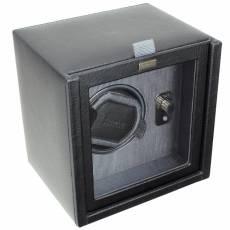 Шкатулка для автоподзавода 1-х часов Dulwich LC Designs Co. Ltd. 70915