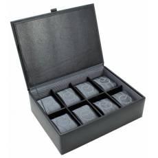 Шкатулка для 8 часов Dulwich LC Designs Co. Ltd. 70909