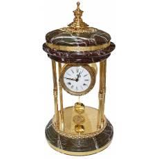"""Часы """"Вестминстерский дворец"""" Credansa 490126"""