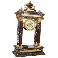 "Часы ""Royal Palace"" Credansa 490125"