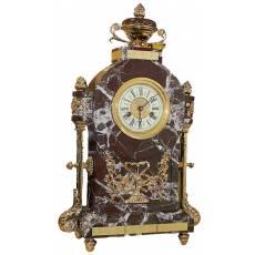 "Часы ""Герцогский дворец"" Credansa 490124"