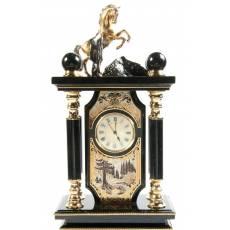 "Часы ""Конь""  RV8696CG"