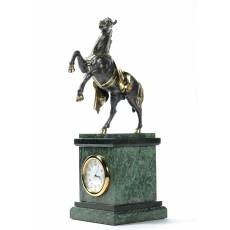 "Часы ""Конь"" RV0010628CG"