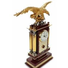 """Часы """"Орёл"""" Златоуст RV0011550CG"""