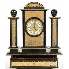"""Часы """"Романтика"""" Златоуст RV0012247CG"""