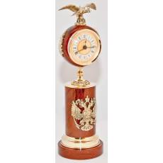 "Часы ""Двуглавый орел"" RV29094CG"