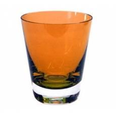 Стакан для сока Mosaique Baccarat 2103594