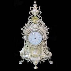 Часы Euro FAR F588A