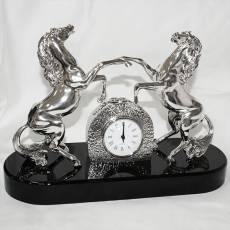 """Часы """"Лошади"""" Euro FAR F584A"""