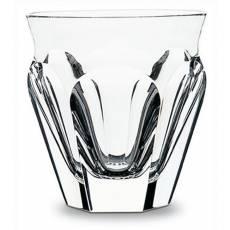 Стакан для виски Baccarat 1209284
