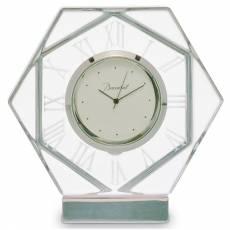 Часы Baccarat 2603723