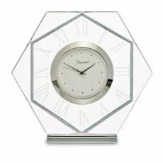 """Часы """"Harcourt"""" Baccarat 2603721"""