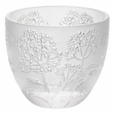 Подсвечник Ombelles Lalique 10141400