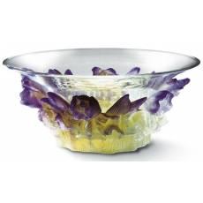 Ваза для фруктов Iris Daum 02751