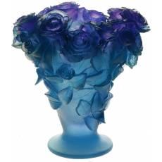 Ваза для цветов Roses Daum 03547-2
