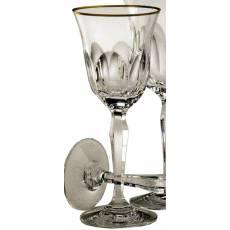 """Набор из 6-и бокалов для вина """"Aurora"""" FABERGE 426016"""