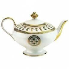 """Заварочный чайник большой """"Constance"""" BERNARDAUD 183Constance"""