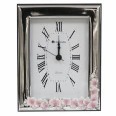 """Часы """"Орхидея"""" Linea Argenti 17495C"""