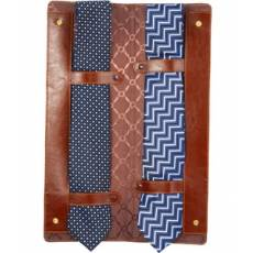 Чехол для галстуков Alessandro Venanzi 28583