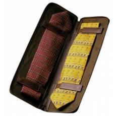 Чехол для галстуков 580058