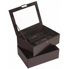 Шкатулка для 16 часов Stackers LC Designs Co. Ltd. 73222