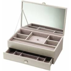 Шкатулка для драгоценностей Boutique LC Designs Co. Ltd. 70949