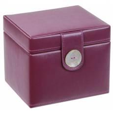 Шкатулка для драгоценностей Boutique LC Designs Co. Ltd. 70985