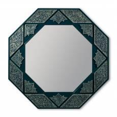 Зеркало Lladro 01007825