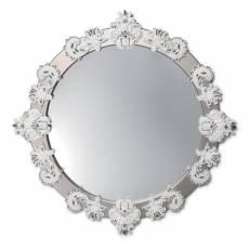 """Зеркало """"Рококо"""" Lladro 01007793"""