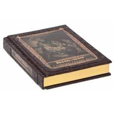 Библия в гравюрах Гюстава Доре BG0096M