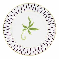 "Сервировочная тарелка ""Frivole"" BERNARDAUD 7Frivole"