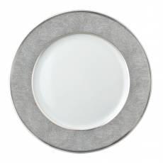 """Тарелка обеденная """"Sauvage"""" BERNARDAUD 13Sauvage"""