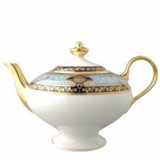 """Заварочный чайник большой """"Grace"""" BERNARDAUD 183Grace"""