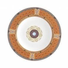 "Тарелка суповая ""Grand Versailles"" BERNARDAUD 23GrandVersailles"