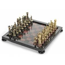 """Шахматы """"Римские"""" RV0016336CG"""