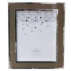 "Рамка для фотографий ""TORTORA EPOXY"" Chinelli 2112700"