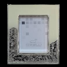 "Рамка для фотографий ""PERLA"" Chinelli 2043200"