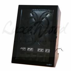 Шкатулка с автоподзаводом для 8 часов Luxewood  LW088-11-3-9