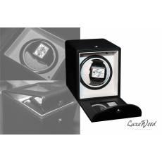 Шкатулка с автоподзаводом для 1 часов Luxewood  LW211-1
