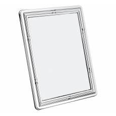 "Рамка для фото ""Rubans"" Christofle 04256790"