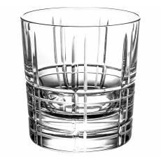 "Стакан для виски ""Scottish"" (h=9,7) Christofle 07908021"