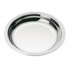 """Блюдо для овощей """"Malmaison"""" Christofle 04120427"""