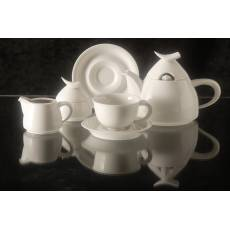 "Сервиз чайный ""Kelt"" Rudolf Kampf 52160728-0000"