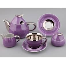 "Сервиз чайный ""Kelt"" Rudolf Kampf 52160728-2401k"