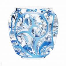"""Ваза для цветов """"Tourbillons"""" Lalique 10441300"""
