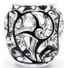 """Ваза для цветов """"Tourbillons"""" Lalique 10441200"""