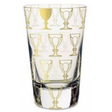 "Стакан для виски маленький Motif ""Apparat"" Baccarat 2602926"